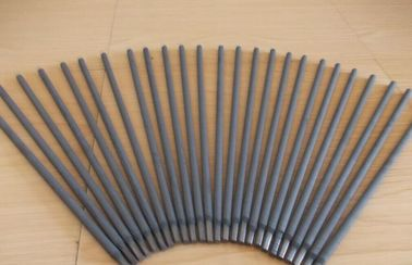China Austenitic Ferritic Stainless Steel AWS Welding Electrode Material E2209-16 supplier