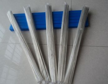 China Extra Low Carbon Welding Material AWS E2209-16 Stainless Steel Electrode Wire supplier