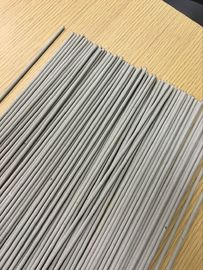 China Vertical Downward Welding Material AWS/SFA-5.1 E 6011 DIN E 4343 C 4 supplier