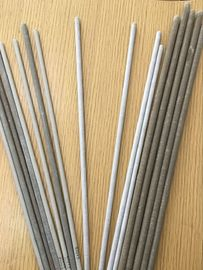 China Welding Electrode Rod ASWE 502-15 For Oil And Petroleum Industries​​ supplier