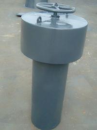Ships Steel Mushroom Ventilator Marine Ventilator Air Vent