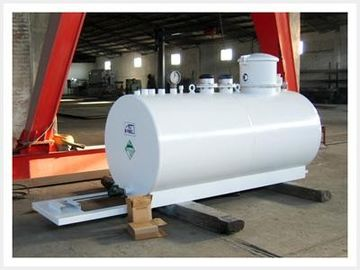 China Oil Storage Tank For Transformer Oil Various Industrial Oil Tank supplier