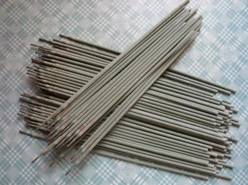 China Carbon Steel Welding Electrode For Mild Steel And Medium Tensity Steel E7018-1 supplier