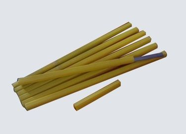 China Stainless Steel Welding Electrodes AWS E308L-16 Welding Material 0.5-5mm Diameter supplier