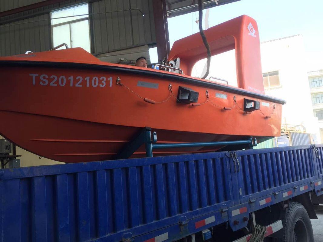 Frp marine fast working boat outboard inboard engine for How inboard boat motors work