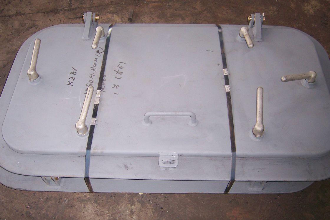 Marine Parts Marine Access Doors to 04 Bar OEM ODM Customzable