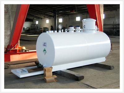 Storage Tanks Punctual Oil Storage Tank For Sale Agriculture/farming