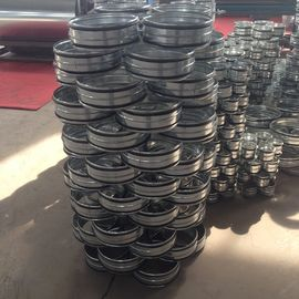 China OEM Ventilating Elbow Spiral Duct Marine Steel Products For Air Conditioning System distributor