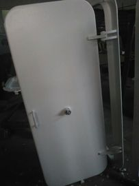China Marine Steel Boat Access Doors Marine Portlight Weathertight Steel For Ship factory