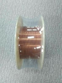 China AWS A5.18 ER70S - 6 JIS Z3312 YGW12 CO2 Gas Shielded Welding Wires Consumables distributor