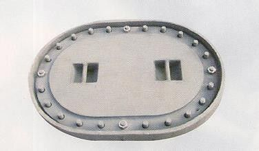 Stainless Steel Weathertight Marine Manhole,Marine Small Bolted Manholes
