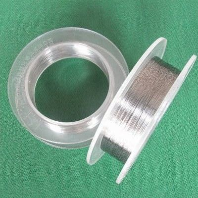 TIG Stainless Steel Welding Material Welding Wire Welding Flux Cored Wire ER 309L
